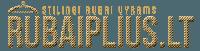 Rubaiplius.lt