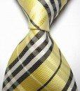 Vyriškas kaklaraištis