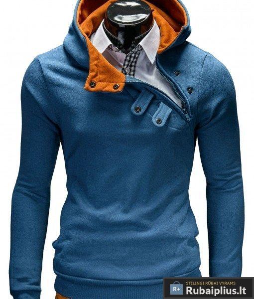Stilingas vyriškas džemperis