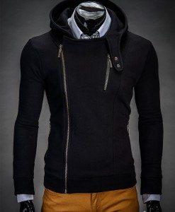 Vyriškas džemperis Carlo