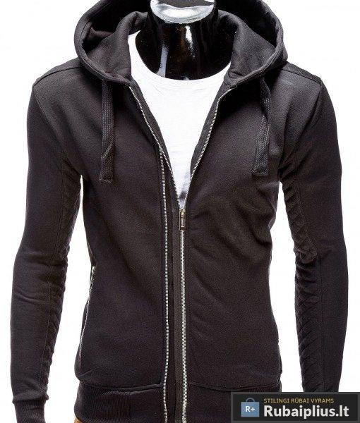 Vyriškas džemperis Zip