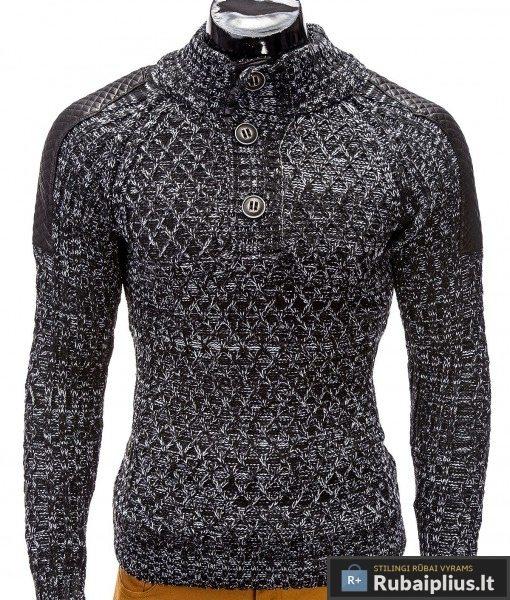 Vyriškas megztinis Kruz