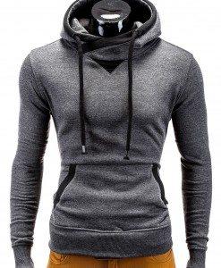 Vyriški džemperiai