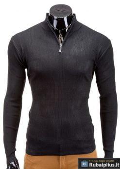 Vyriški megztiniai
