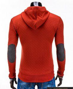 Džemperiai internetu
