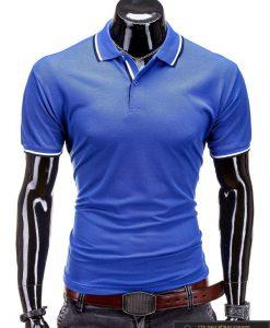 Polo marškinėliai internetu