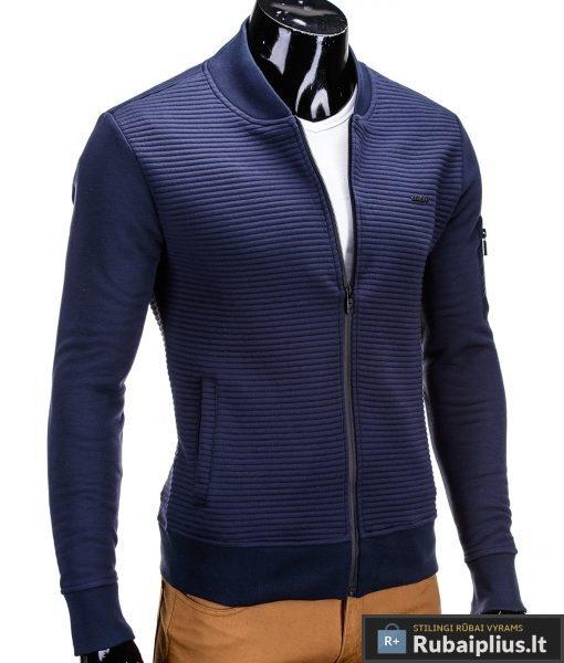 džemperiai vyrams, vyriški džemperiai, džemperis vyrams, vyriškas džemperis, vyriskas megztinis, megztiniai, megztukas, palaidinė, bliuzonas