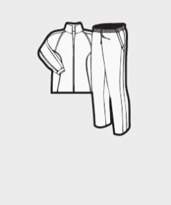 Sportiniai kostiumai