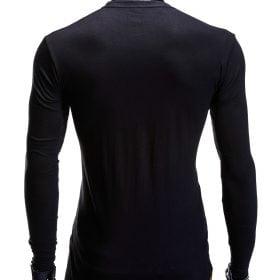 Juodos-spalvos-marškinėliai-Long-3