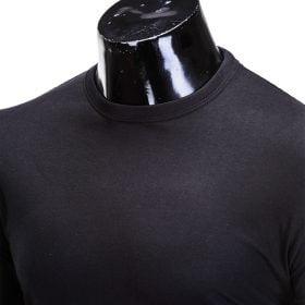 Juodos-spalvos-marškinėliai-Long-4
