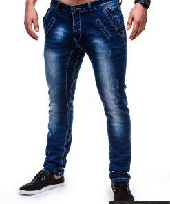 Stilingi džinsai vyrams internetu pigiau Stron P450
