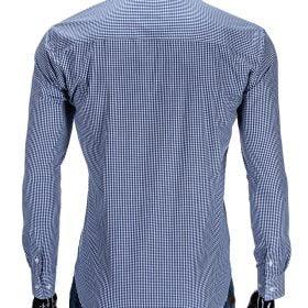 rubaiplius-Mėlynos-spalvos-marškiniai-vyrams-Clerk-4