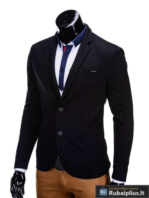 vyriski svarkai, svarkai vyrams, juodas vyriskas svarkas, pilkas svarkas vyrams, svarkai prie dzinsu, madingi laisvalaikio švarkai vyrams, vyriški švarkai ir kostiumai įvairioms progoms, originalus švarkai vyrams kasdienai ir sventems, stilingi proginiai švarkai vyrams internetu, originalus švarkas iseigai, puosnus elegantiskas švarkas isleistuvėms ir vestuvems, isskirtiniai vyriski svarkai akcija ir nuolaida, grazus vyriški švarkai kasdienai ir darbui