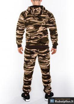 Kamufliažinis kostiumas vyrams internetu, vyriškas sportinis kostiumas, treningai vyrams, vyriški sportiniai kostiumai, sportinė apranga internetu, treningai vyrams, kostiumas vyrams