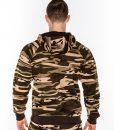 rubaiplius-kamufliazinis-tamsiai-rudos-spalvos-sportinis-kostiumas-vyrams-army-2