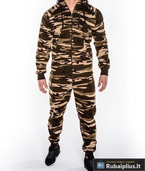rubaiplius-kamufliazinis-tamsiai-rudos-spalvos-sportinis-kostiumas-vyrams-army-4