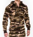 rubaiplius-kamufliazinis-tamsiai-rudos-spalvos-sportinis-kostiumas-vyrams-army-5