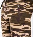 rubaiplius-kamufliazinis-tamsiai-rudos-spalvos-sportinis-kostiumas-vyrams-army-7