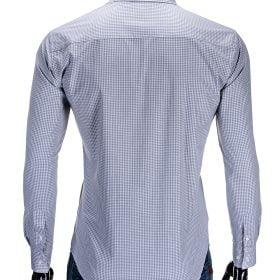 rubaiplius-pilkos-spalvos-marškiniai-vyrams-Clerk-2