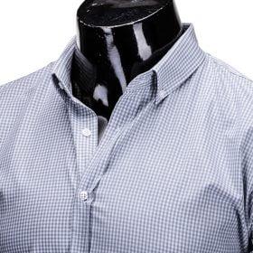 rubaiplius-pilkos-spalvos-marškiniai-vyrams-Clerk