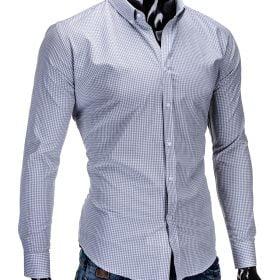 rubaiplius-pilkos-spalvos-marškiniai-vyrams-Clerk-3