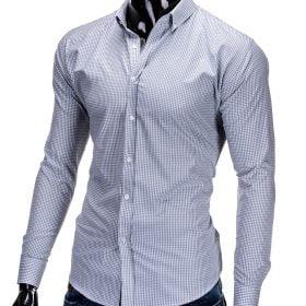 rubaiplius-pilkos-spalvos-marškiniai-vyrams-Clerk-4