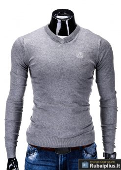 Megztiniai vyrams Ombre E74-1