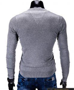 Vyriski megztiniai Ombre E74-2