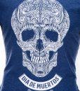 rubaiplius-vyriski-marskineliai-vyrams-kaukole-skull-4