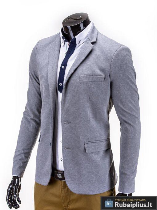 vyriski svarkai, svarkai vyrams, pilkas vyriskas svarkas, pilkas svarkas vyrams, svarkai prie dzinsu, madingi laisvalaikio švarkai vyrams, vyriški švarkai ir kostiumai įvairioms progoms, originalus švarkai vyrams kasdienai ir sventems, stilingi proginiai švarkai vyrams internetu, originalus švarkas iseigai, puosnus elegantiskas švarkas isleistuvėms ir vestuvems, isskirtiniai vyriski svarkai akcija ir nuolaida, grazus vyriški švarkai kasdienai ir darbui