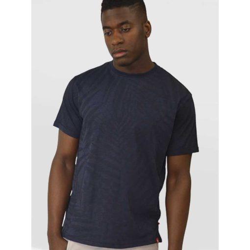 Mėlyni-vyriški-marškinėliai-Adam-162101M