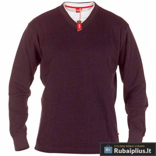 klasikinis-bordo-spalvos-vyriskas-bliuzonas-bliss-163351