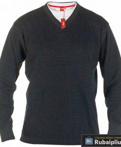 klasikinis-juodos-spalvos-vyriskas-bliuzonas-bliss-163351