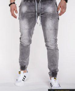 vyriskos kelnės, kelnės vyrams, sportinės kelnės, laisvalaikio kelnės, treningai, sportinė apranga, džinsai, džinsai vyrams, vyriški džinsai