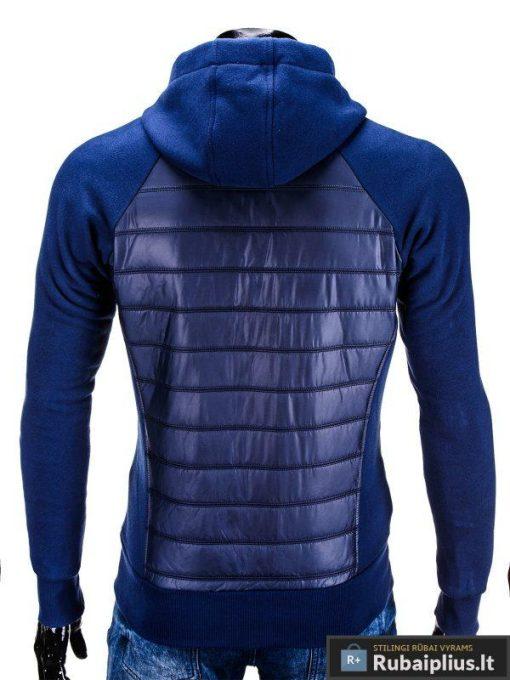 vyriški džemperiai, vyriškas džemperis, džemperis vyrams, džemperiai vyrams, vyriškas bliuzonas, bliuzonas, bliuzonas vyrams, megztinis, džemperis