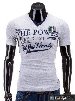 vyriški marškinėliai, marškinėliai vyrams, marškinėliai internetu
