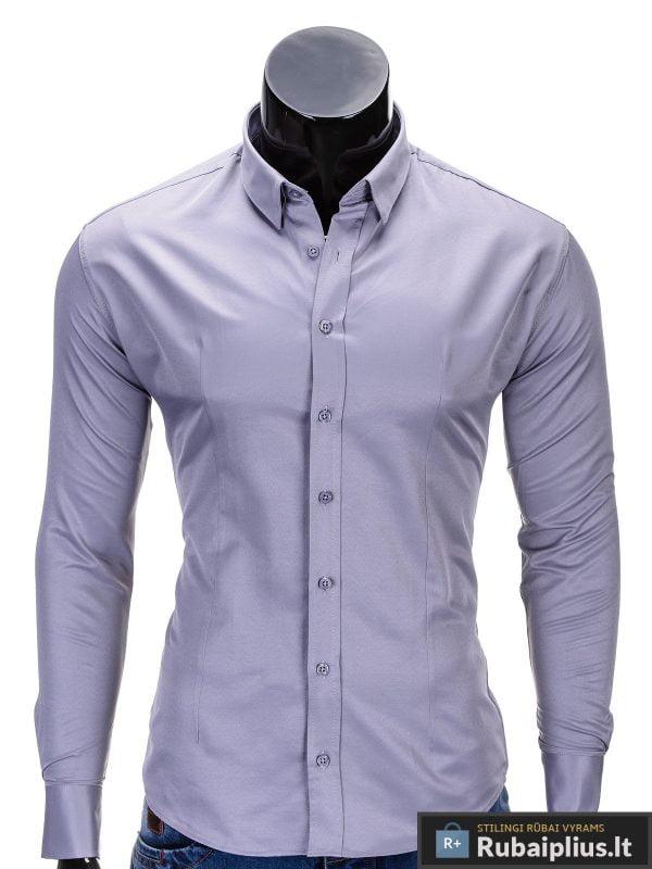 stilingi marškiniai, marškiniai internetu, vyriški marškiniai, klasikiniai marškiniai, marškiniai vyrams