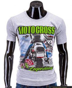 marškinėliai vyrams, marškinėliai internetu, vyriški marškinėliai, marškinėliai moto, marškinėliai su užrašu