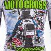 rubaiplius-pilkos-spalvos-vyriski-marskineliai-vyrams-motocross-3
