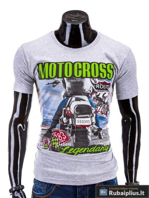 rubaiplius-pilkos-spalvos-vyriski-marskineliai-vyrams-motocross