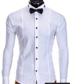 stilingi marškiniai, marskiniai internetu, vyriški marškiniai, klasikiniai marškiniai, marškiniai vyrams