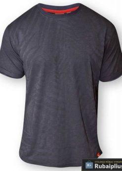 vyriski marskineliai, marskineliai, marskineliai internetu, marškinėliai, marškinėliai vyrams