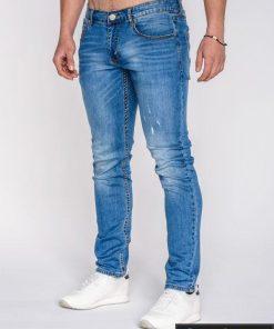 """Kelnės ir džinsai vyrams + Stilingi vyriški džinsai """"Briz"""" - Rubaiplius.lt"""