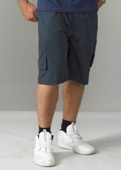 Didelių-dydžių-šortai-vyrams-Nick
