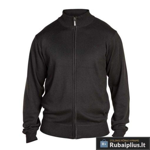 klasikinis-juodos-spalvos-vyriskas-megztinis-vyrams-milburn-189591J