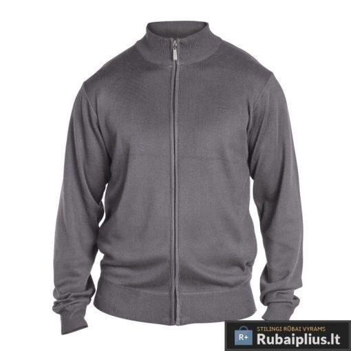 klasikinis-pilkos-spalvos-vyriskas-megztinis-vyrams-milburn-189591P