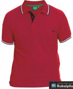 raudonos-spalvos-vyriski-polo-marskineliai-vyrams-racer166476R