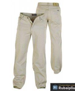 smelio-spalvos-vyriskos-dzinsines-kelnes-vyrams-comfort-RJ340