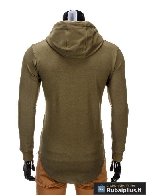 chaki džemperis, chaki spalvos vyriškas džemperis internetu, džemperis vyrams, patogus vyriškas džemperis, džemperis užsegamas užtrauktuku su kišenėmis, džemperis mėgstantiems aktyvų gyvenimo būdą, džemperis laisvalaikiui, džemperis užsegamas užtrauktuku, originalūs vyriški džemperiai, vyriškas bliuzonas internetu, bliuzonas su gobtuvu, bliuzonas su kapišonu stilingas, bliuzonas vyrams, vyriškas megztinis internetu, kokybiškas džemperis, madingi vyriški džemperiai, džemperis sportui, džemperis krepšiniui, džemperis futbolui, vyriški džemperiai už protigna kaina, akcija, nuolaidos