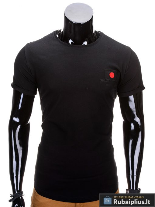 Rubaiplius-juodos-spalvos-vyriski-marskineliai-vyrams-fixi